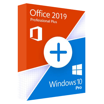 Bundle-Win-10-Pro-and-Office-2019-Pro-min