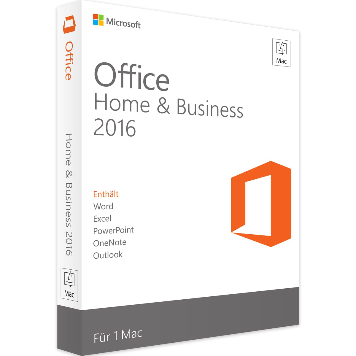 office-home-and-business-2016-mac-min