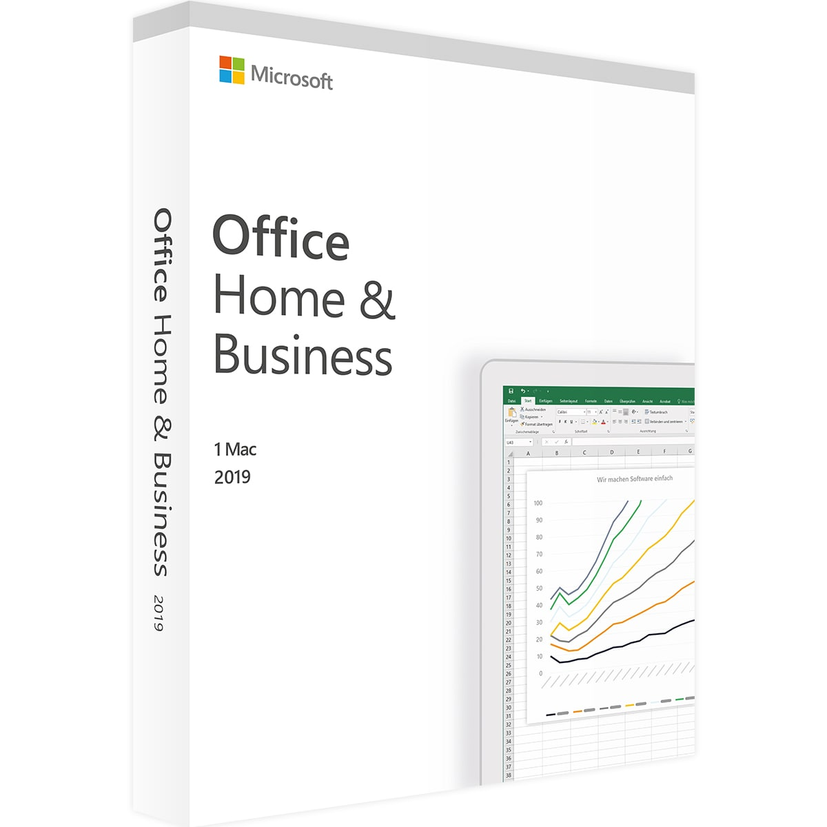 office-home-and-business-2019-mac-min