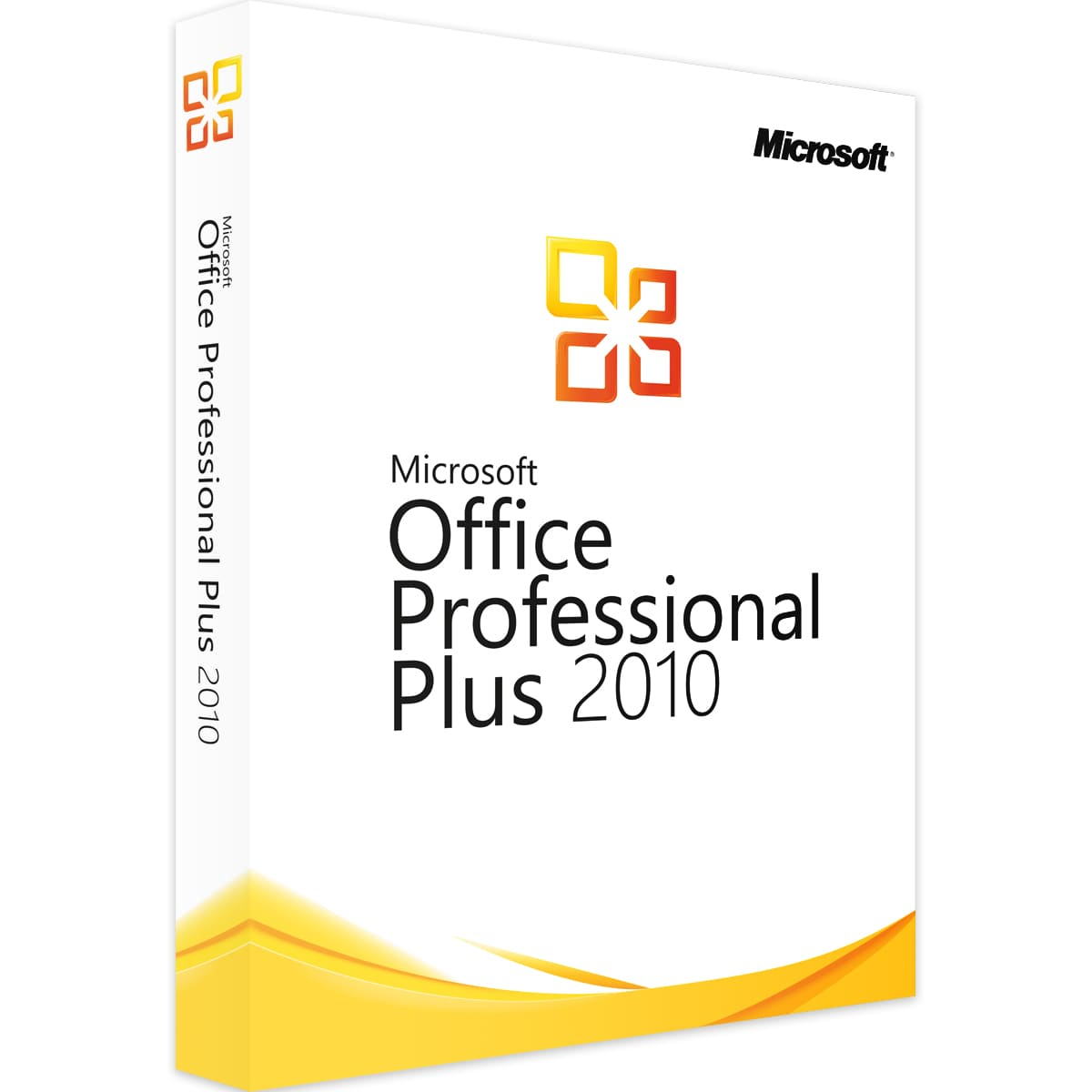 office-professional-plus-2010-min