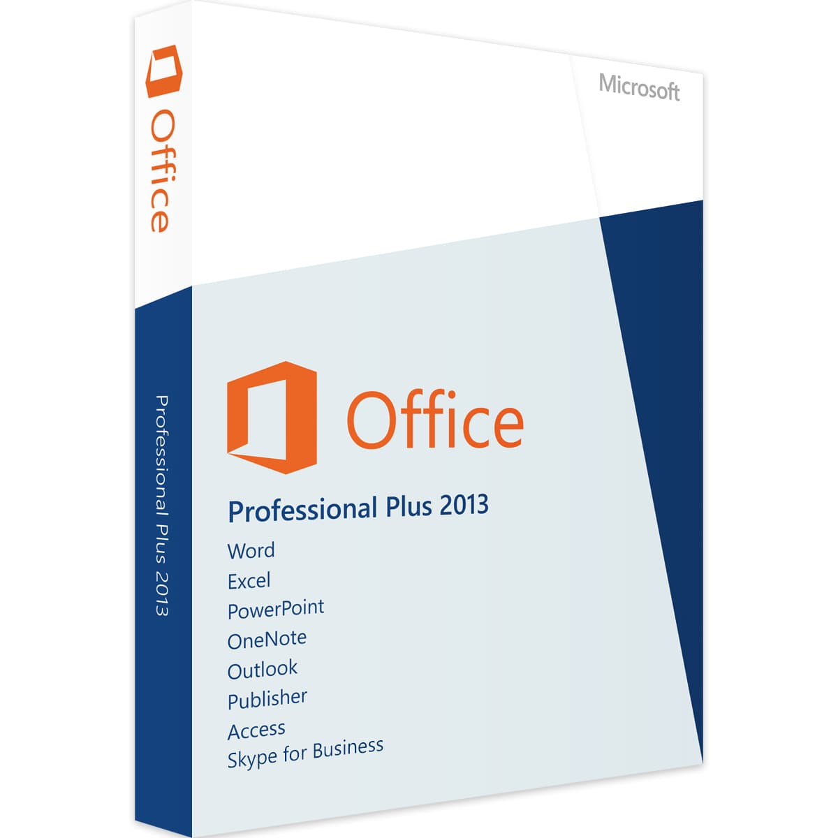 office-professional-plus-2013-min
