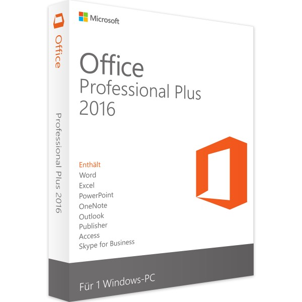 office-professional-plus-2016_600x600-min
