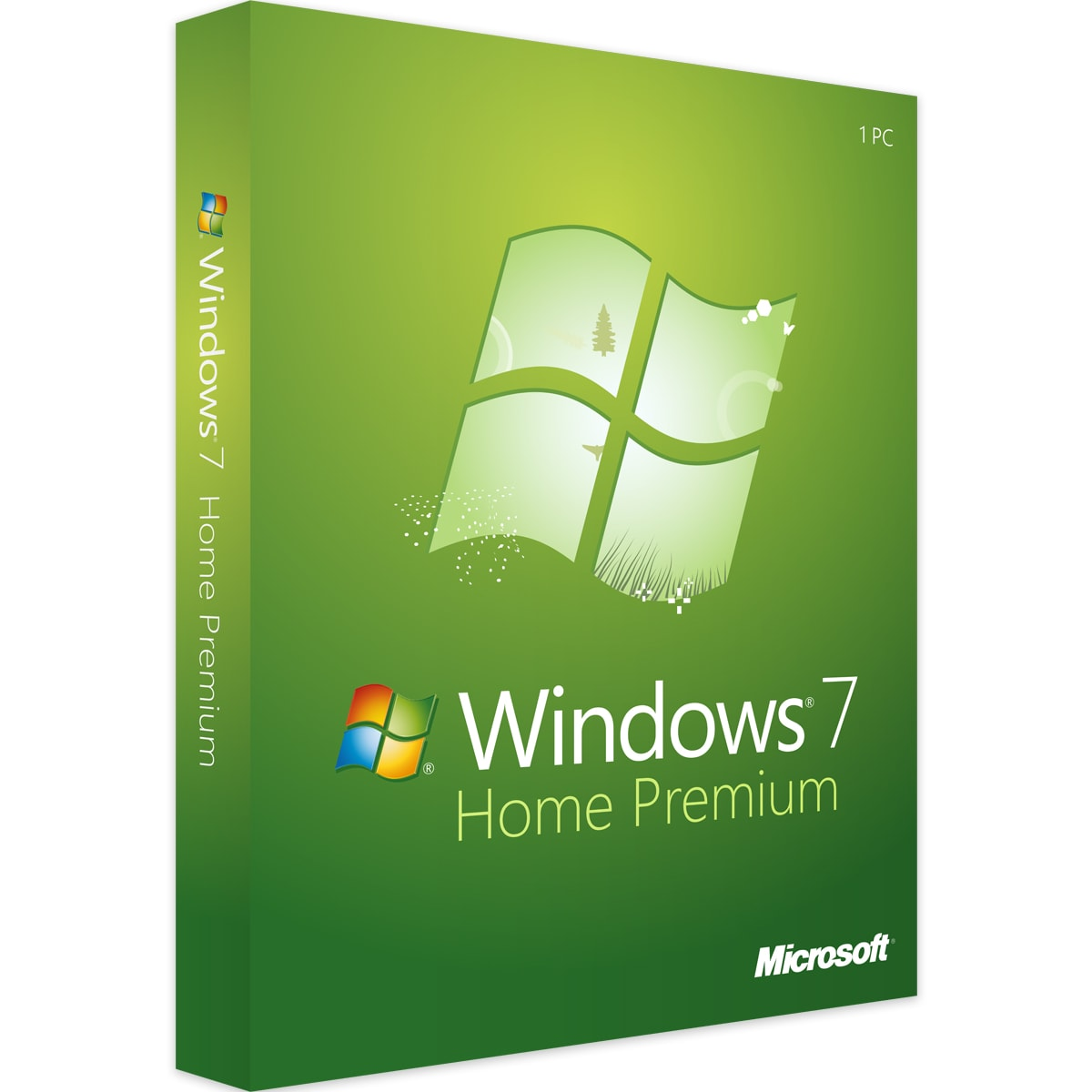 windows-7-home-premium-min