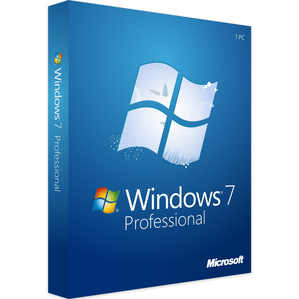 windows-7-pro-min
