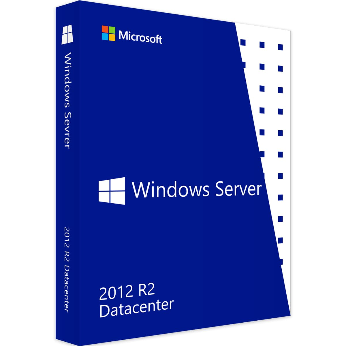windows-server-2012-datacenter-r2-min