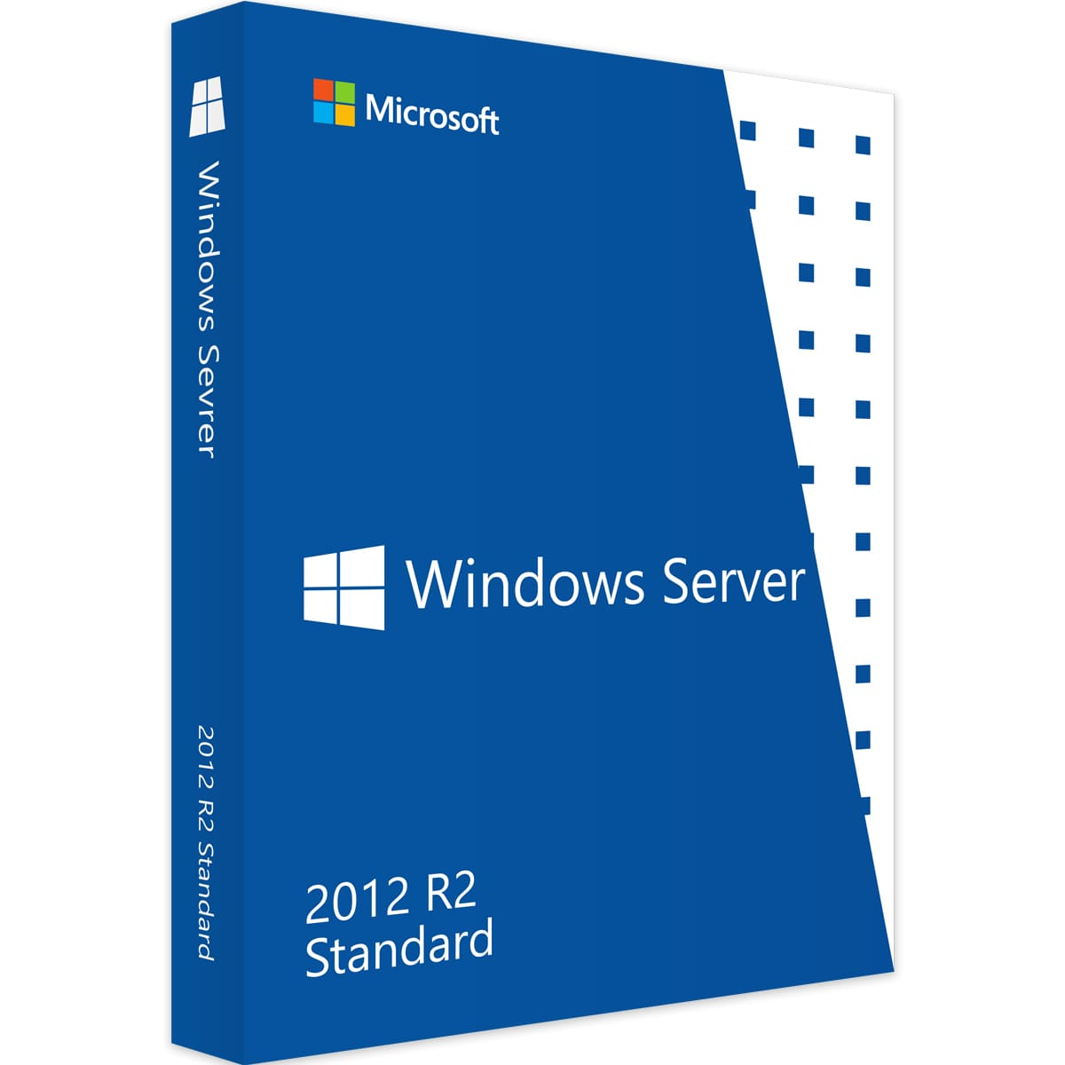 windows-server-2012-standard-r2-min