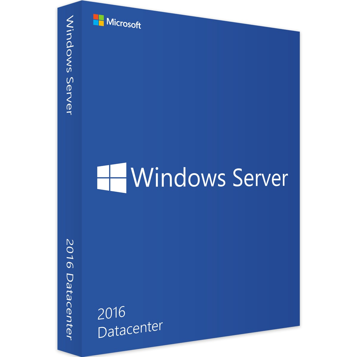 windows-server-2016-datacenter-min