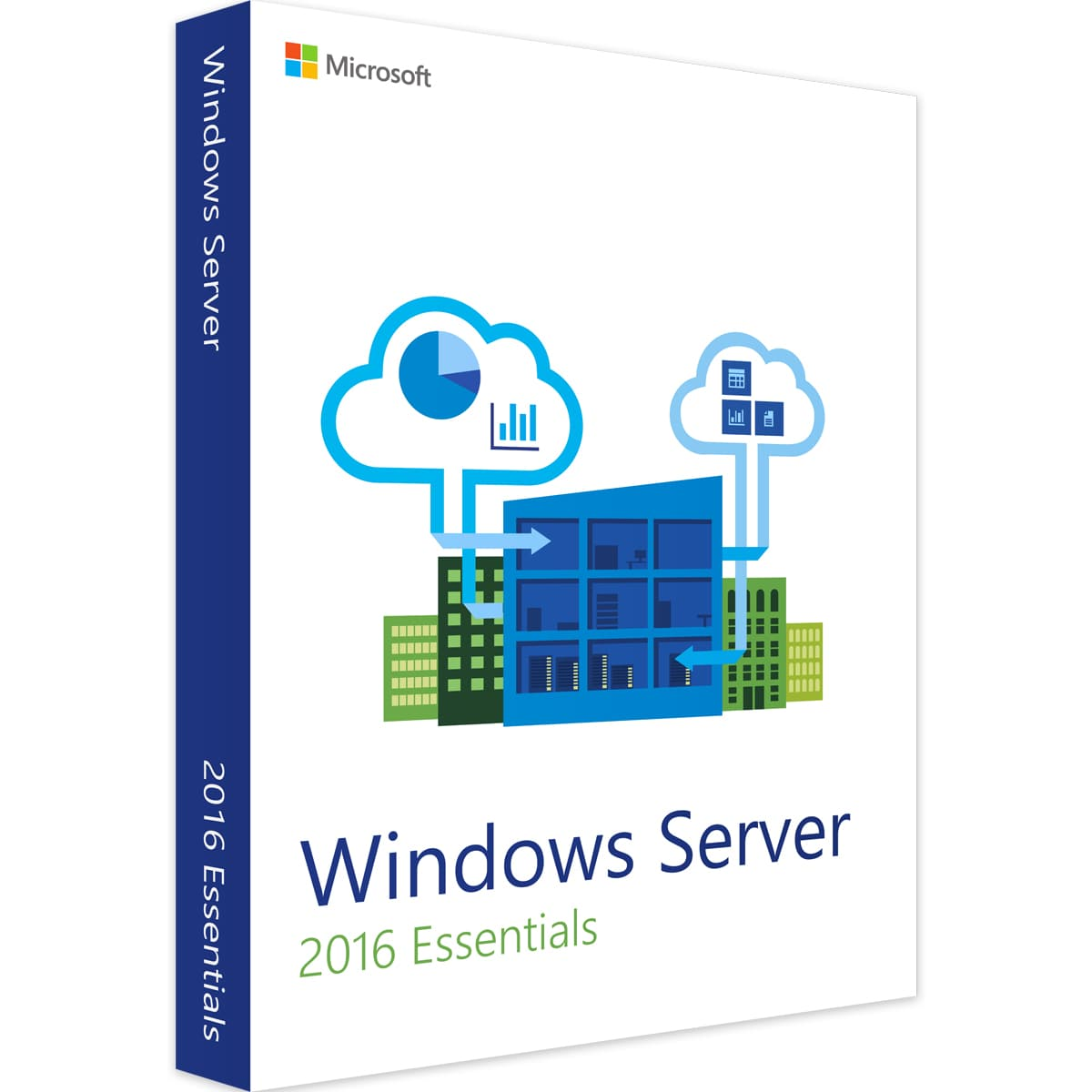 windows-server-2016-essentials-min