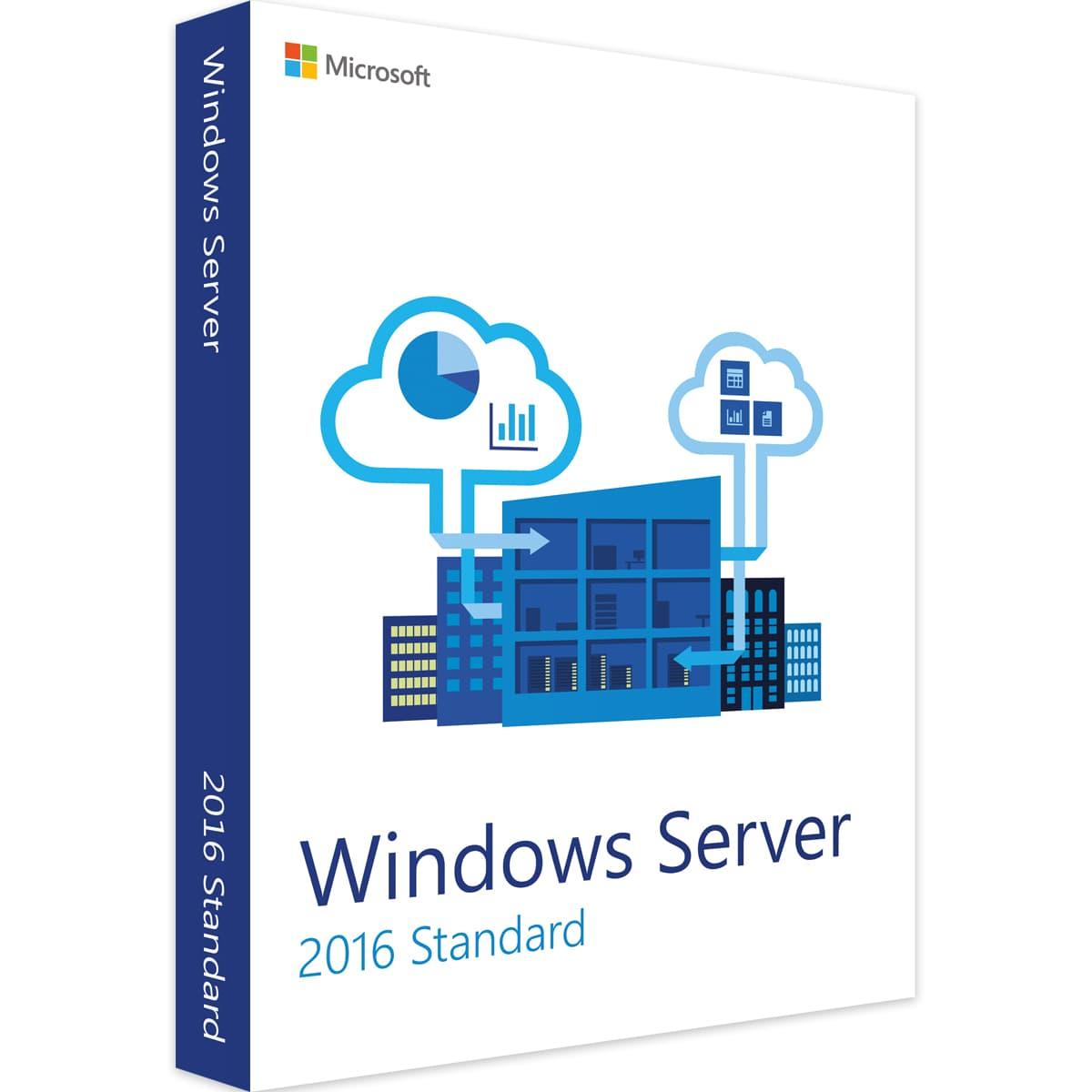 windows-server-2016-standard-min