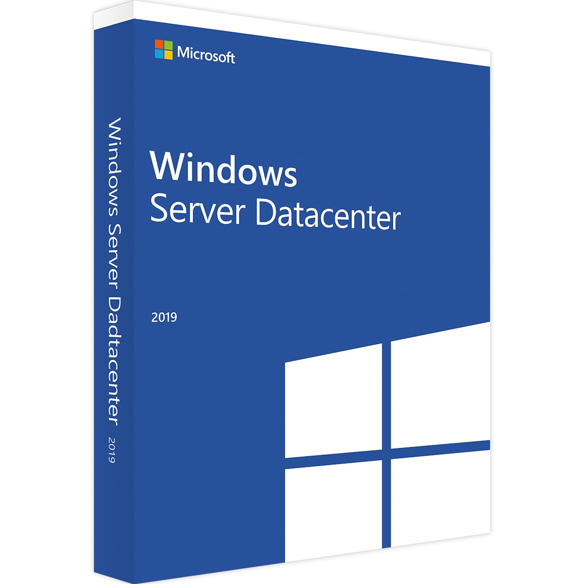 windows-server-2019-datacenter-min