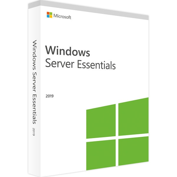 windows-server-2019-essentials_600x600-min