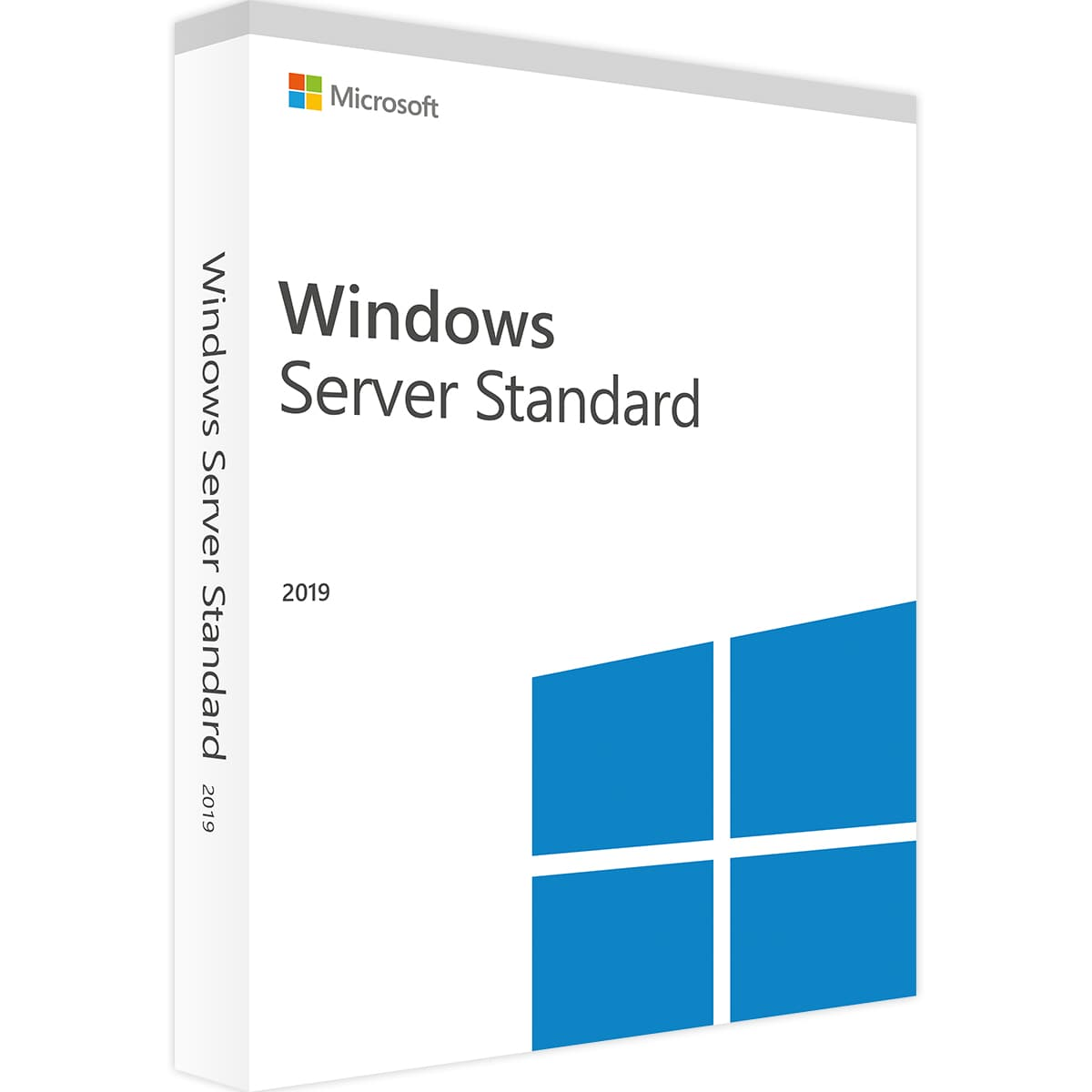 windows-server-2019-standard-min